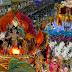 Con homenaje a Guinea Ecuatorial, Beija-Flor es campeona del Carnaval de Río