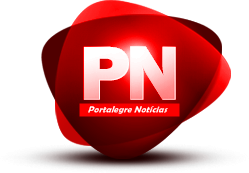 PORTALEGRE NOTÍCIAS