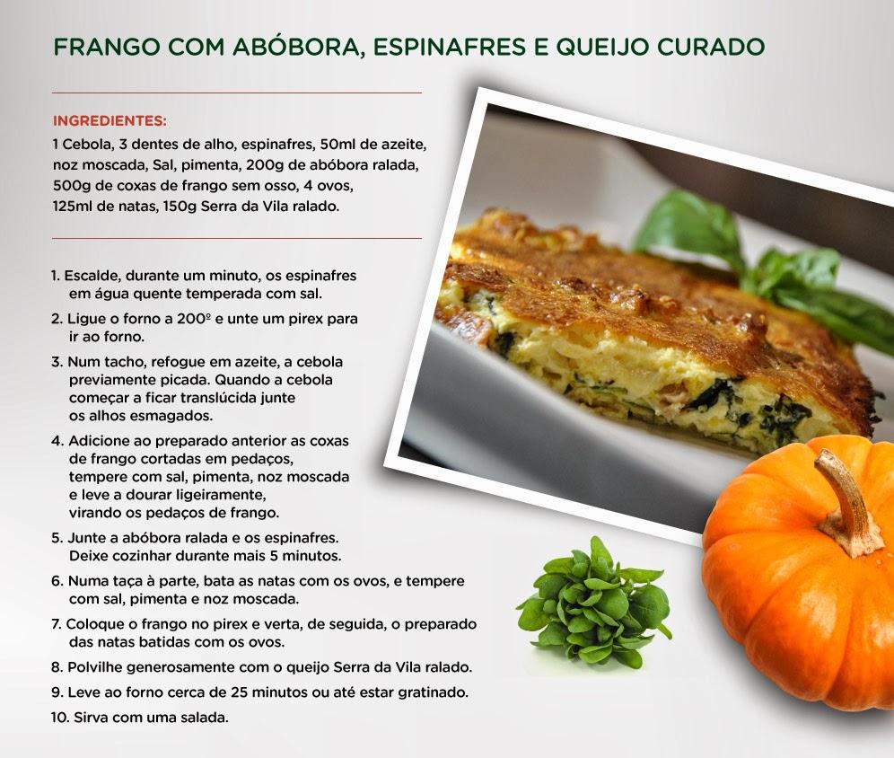 http://informedia.com.pt/wp-content/uploads/andreiafelizardo/2014/01/Barriguinhas_email_03.jpg