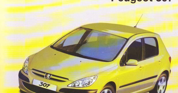 Mec U00e1nica Virtual  Manual De Taller Peugeot 307