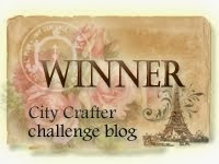 http://citycrafter.blogspot.com/2013/11/city-crafter-challenge-blog-week-187.html