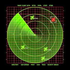air-traffic-control.jpg
