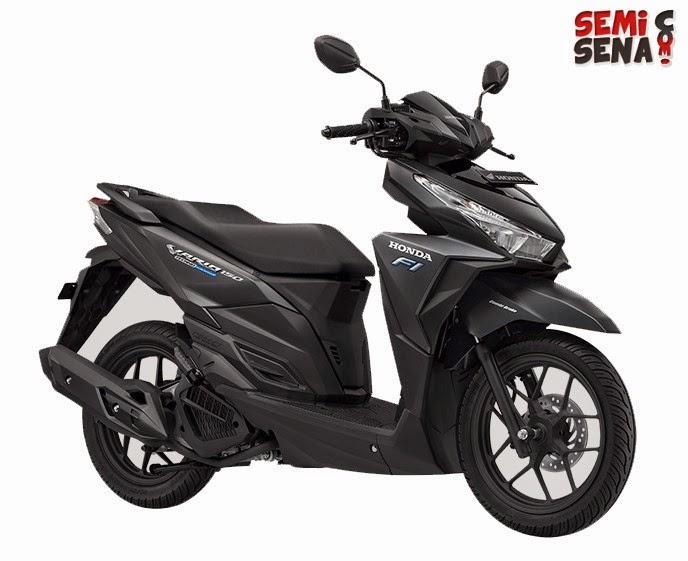 motor-honda-vario-150-esp