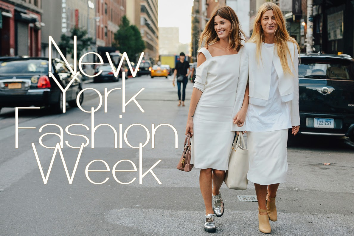 http://frankdarbitrio.blogspot.it/2014/09/street-style-inside-new-york.html