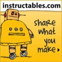 My Instructables