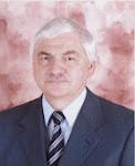 Zarząd - Junta Directiva 2010 - 2012