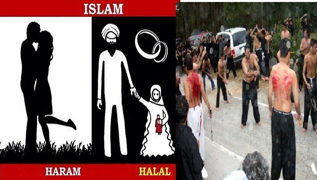 Πρόστιμα για όσα ΜΜΕ προσβάλουν το ισλάμ και τους μουσουλμάνους, προτείνει ο διευθυντής της Huffington Post!
