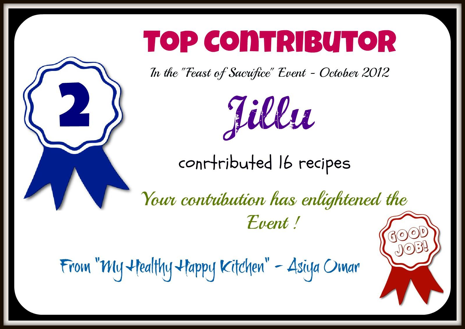 certificate template word congratulations certificate template word