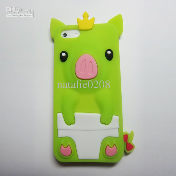 3d scanner image 3d animal iphone 5 cases for 3d decoration for phone cases