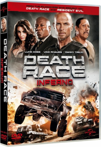 Death Race 3 Inferno (2013) ONLINE SA PREVODOM Death+race