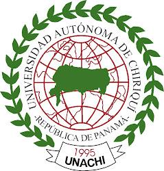 UNACHI