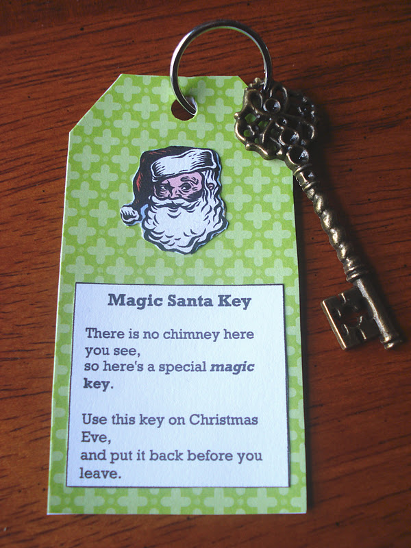 Come Together Kids: Five Fun Ideas for Christmas Magic