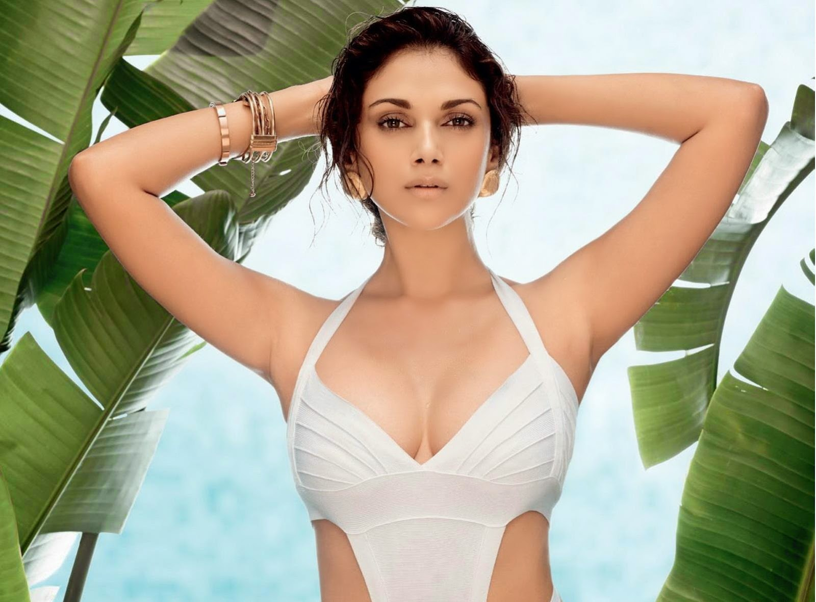 actress aditi rao hydari wallpapers - Aditi Rao Hydari Wallpapers filmibeat