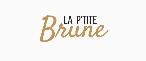 La P'tite Brune