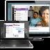 וויבר למחשב להורדה בחינם | Viber להורדה למחשב pc וגם להורדה ל imac להורדה ישירה