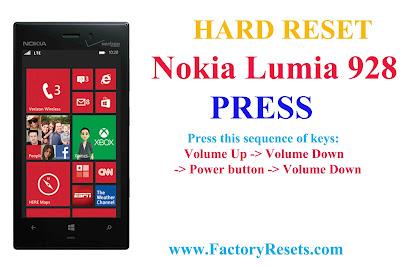 Hard-reset-nokia-928