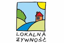Jeszcze realizujemy i polecamy lokalnazywnosc.pl