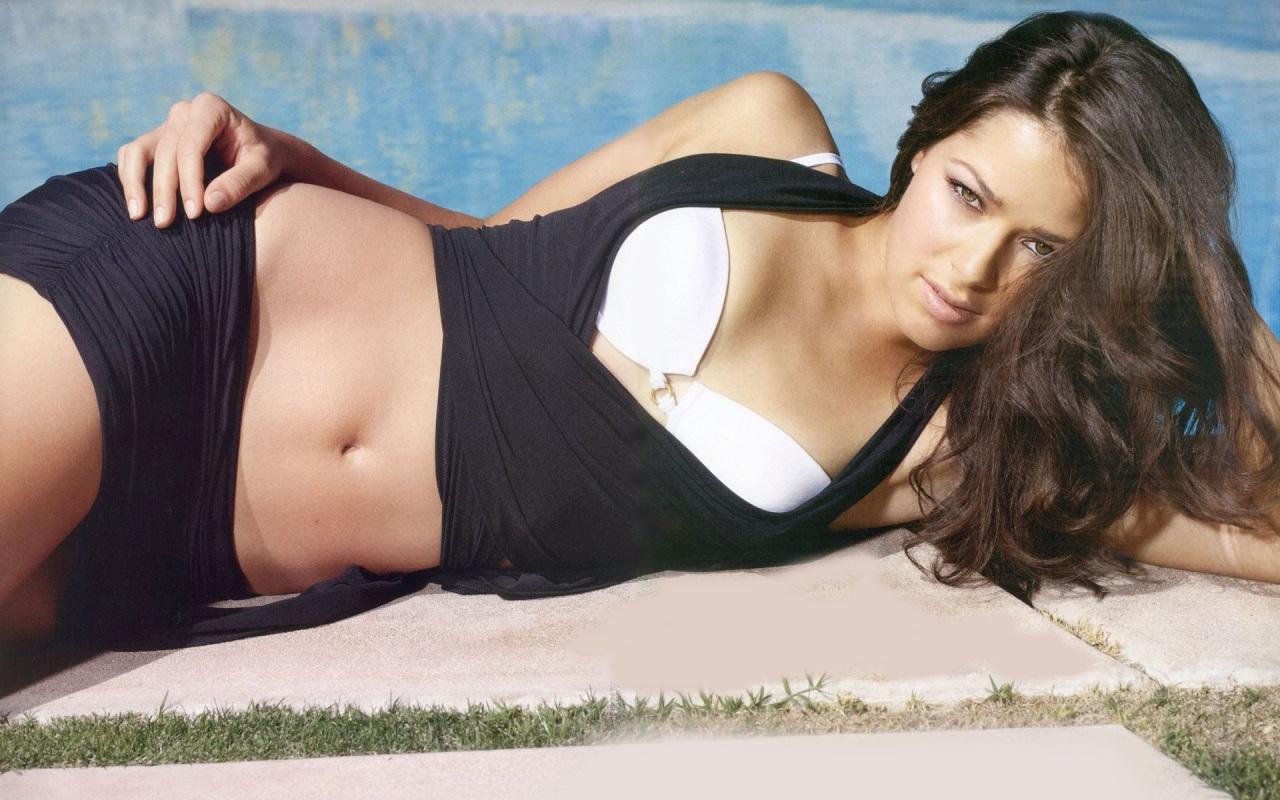 Ana ivanovic bikini photoshoot 8