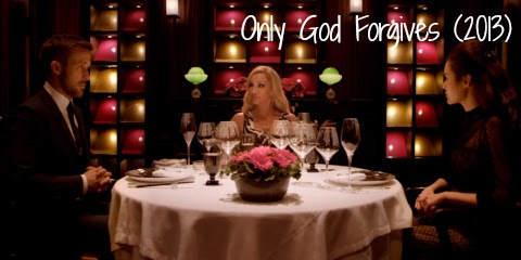only-god-forgives-mother-son
