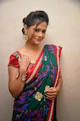 Shilpa chakravarthy sizzling pics-thumbnail-5