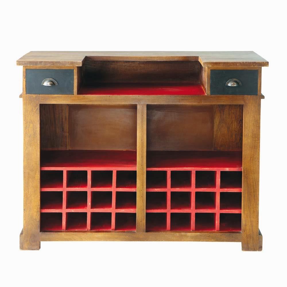furniture desing: enero 2014