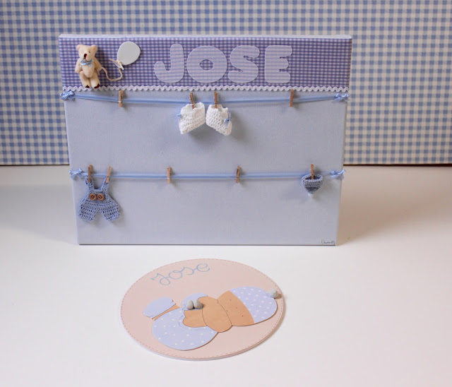 portafotos-infantil-regalo-nacimiento-bebé