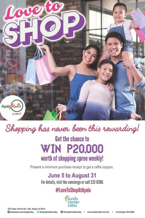 Love-to-shop-Promo-Ayala