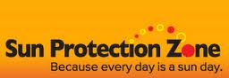 Sun Protection Zone Review and Giveaway