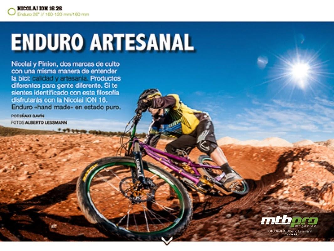http://www.mtbpro.es/revista/25