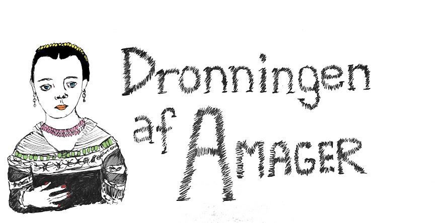 Dronningen Af Amager