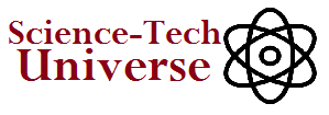 Science Tech Universe