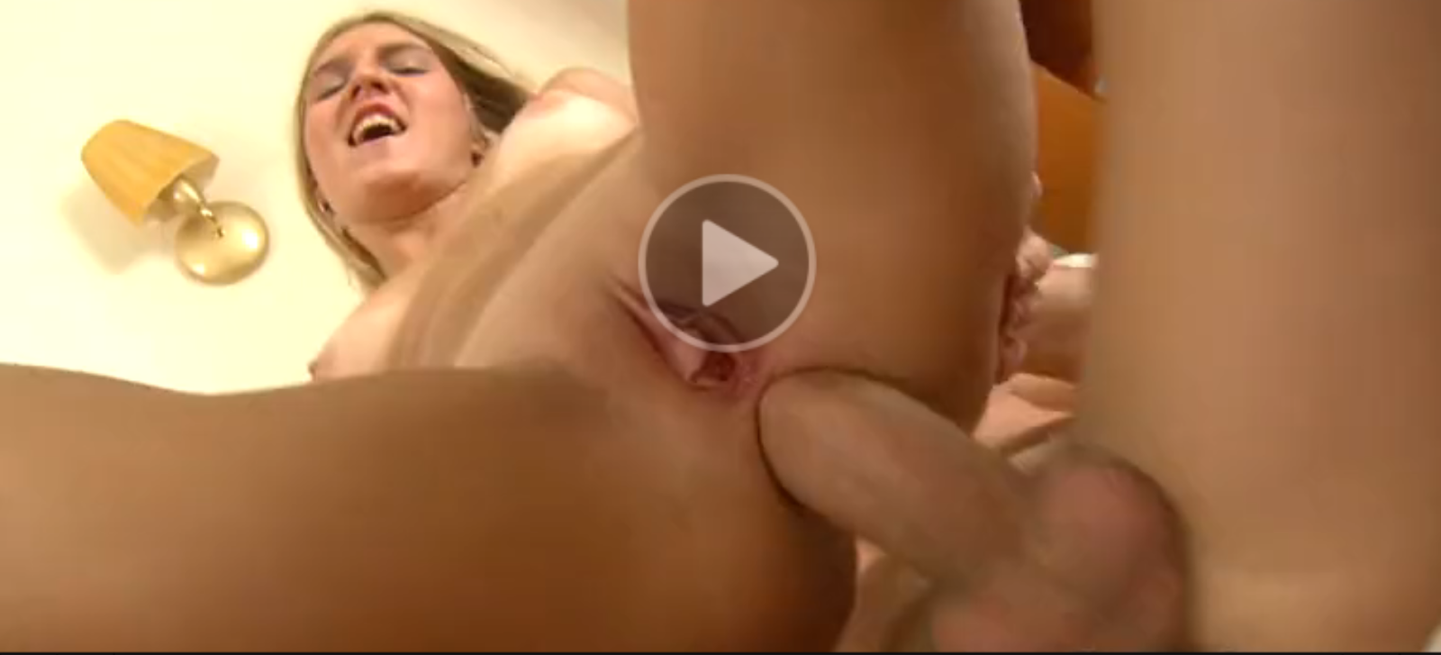 do you like hot teen ass in bus