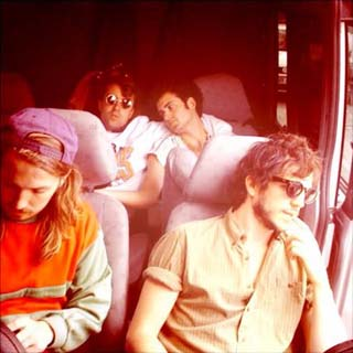 The Vaccines – No Hope Lyrics | Letras | Lirik | Tekst | Text | Testo | Paroles - Source: musicjuzz.blogspot.com
