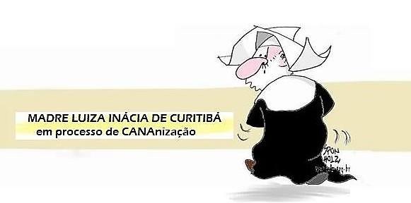 Cananização