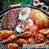 Tips Penting Bagi yang Suka Memanggang Daging atau Barbecue