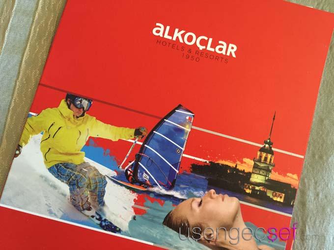 alkoclar-exclusive-alacati-hotel-uludag