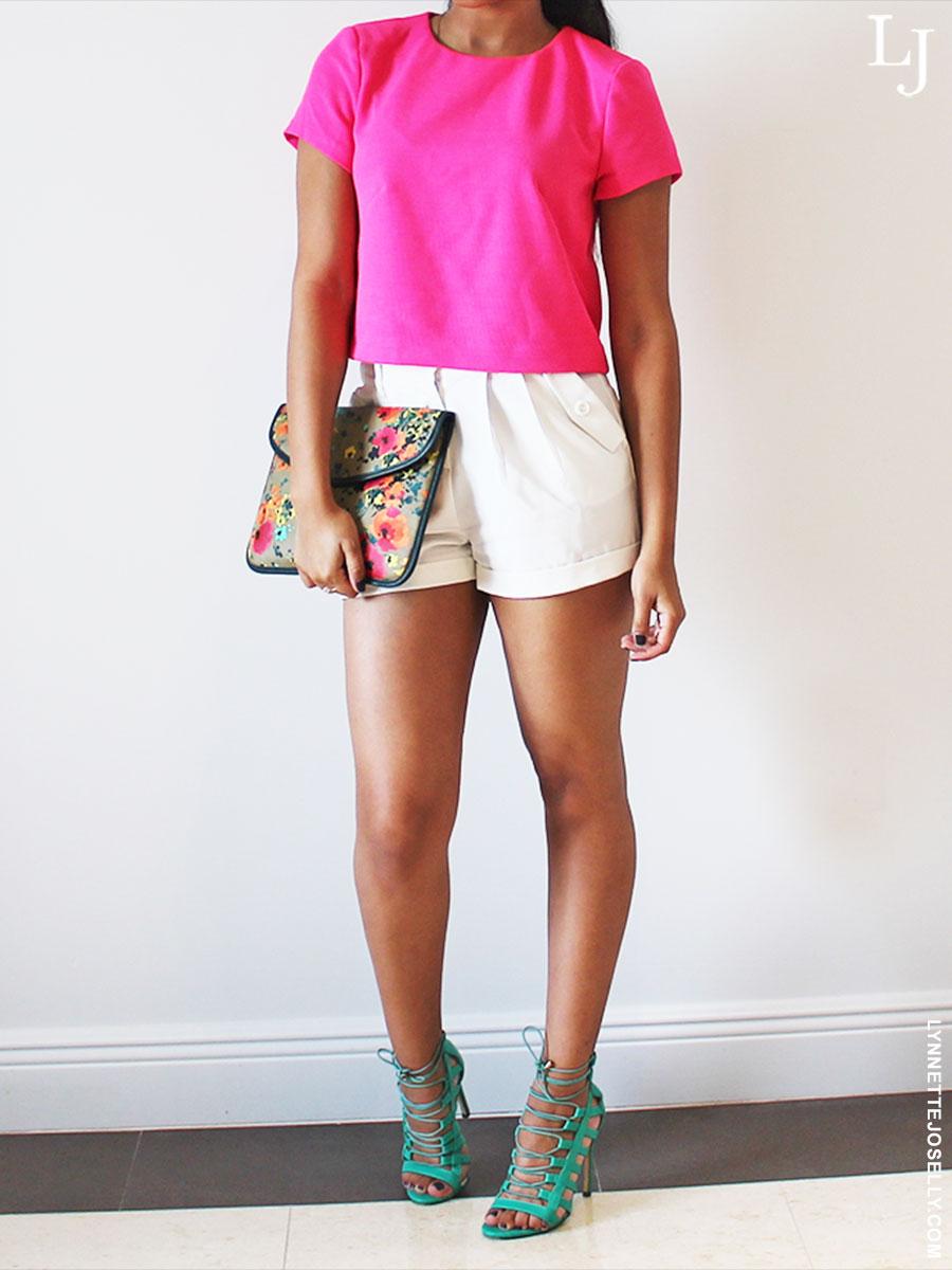 hot-pink-summer-trend