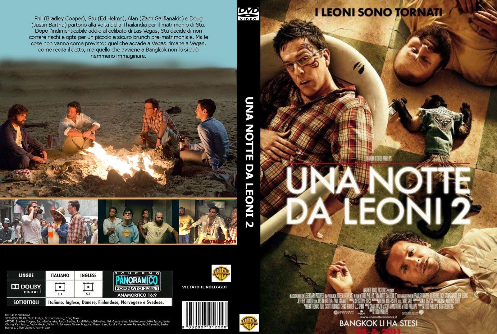 http://2.bp.blogspot.com/-rqSjUUcEHzU/TumES6ve8FI/AAAAAAAAAew/zLepuIb9XdU/s1600/Una-notte-da-leoni-2-Custom-ITA-Cover-dvd.jpg
