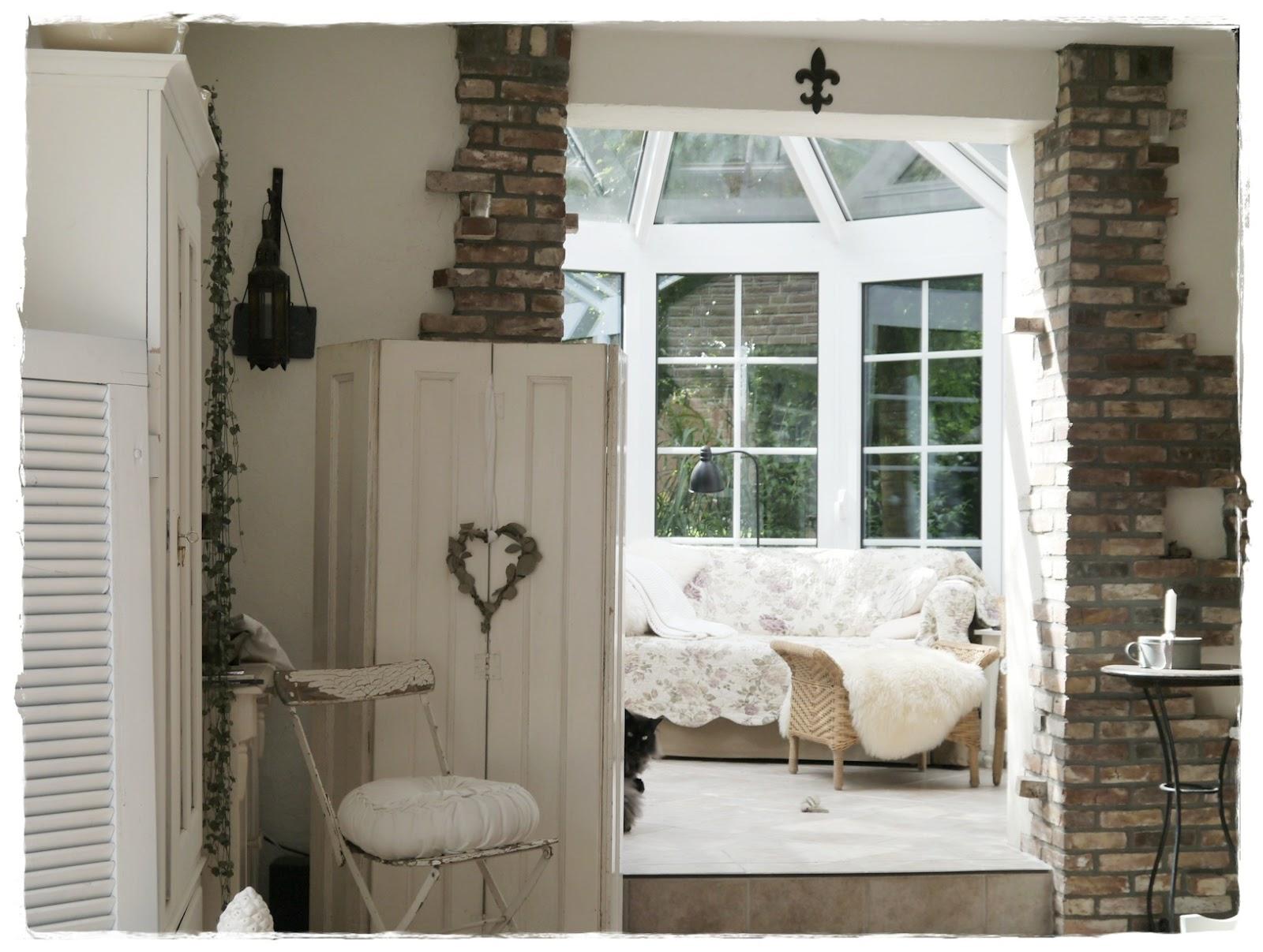 schreibe acht dinge ber dich auf die zum thema passen. Black Bedroom Furniture Sets. Home Design Ideas
