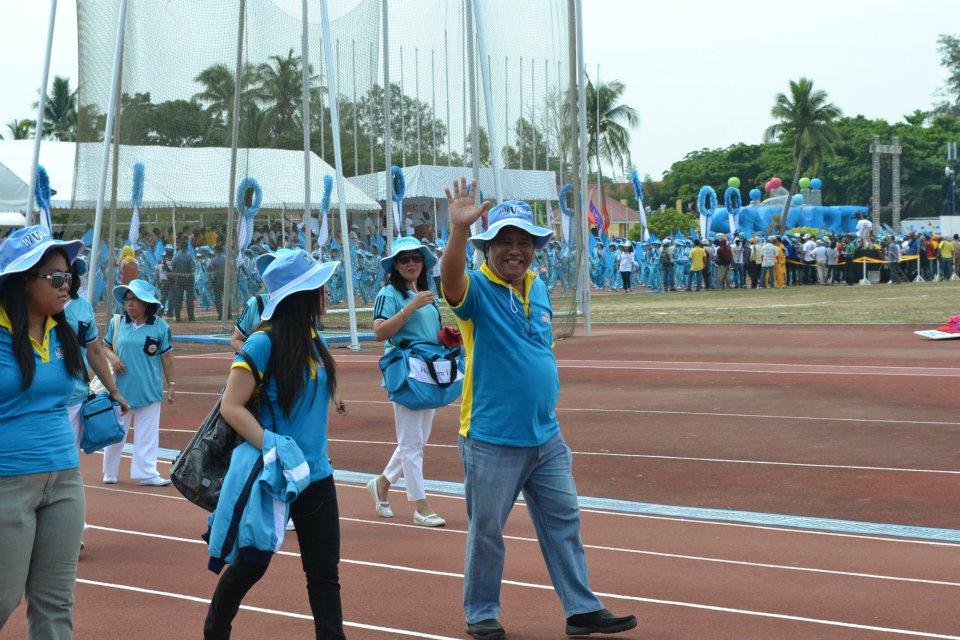 2012 palaro Pages and files members home about palaro palaro sports events result archives.