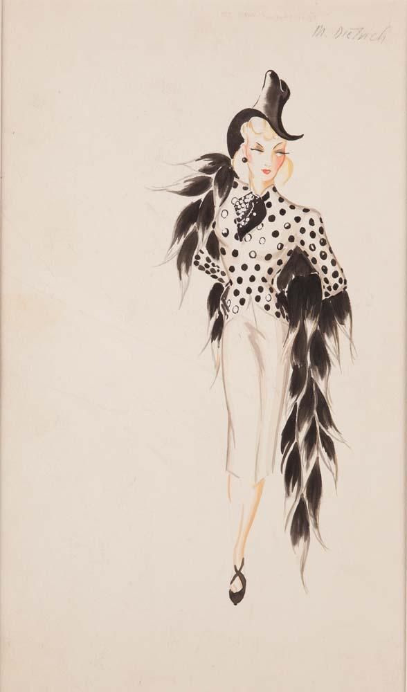 Best 25 1950s fashion ideas on Pinterest  Vintage