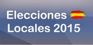 http://www.bejarinformacion.com/2015/05/elecciones-municipales-y-autonomicas.html