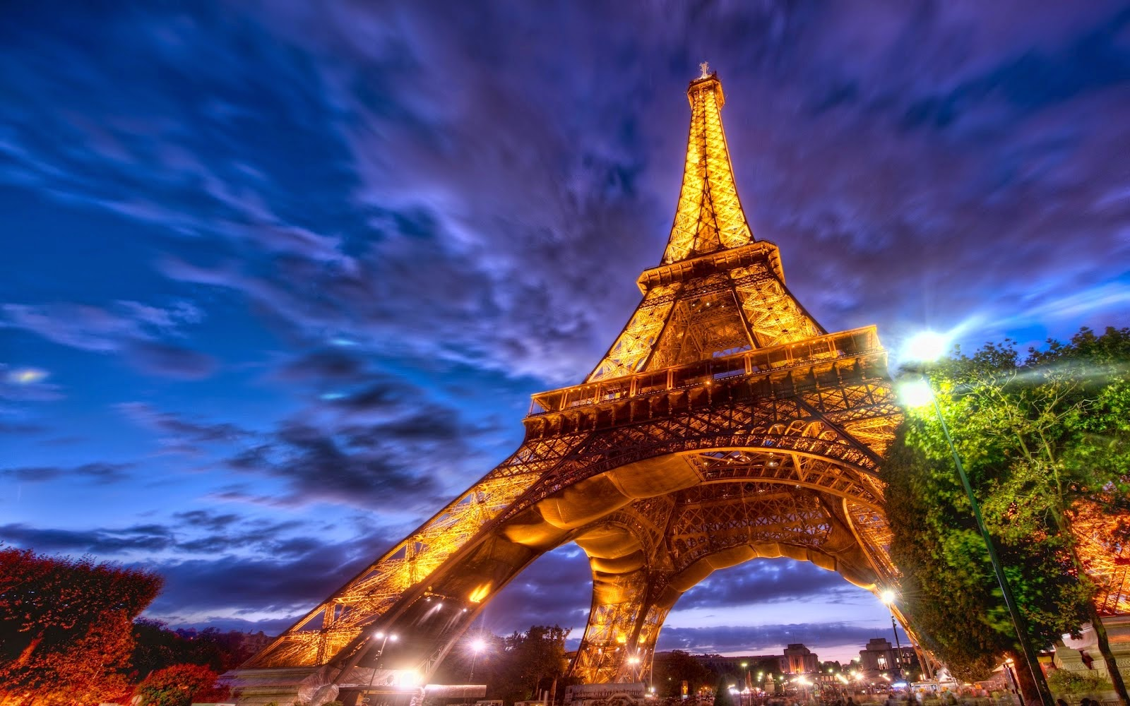 Jovem da Rede Pública conquista viagem à França