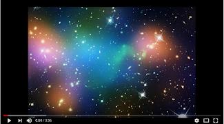 Accroche ta vie à une étoile - forum Terre du Ciel 2014