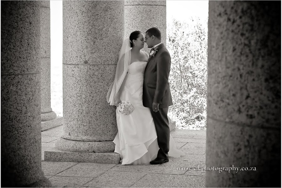 DK Photography slideshow-050 Ilze & Ray's Wedding in Granger Bay  Cape Town Wedding photographer