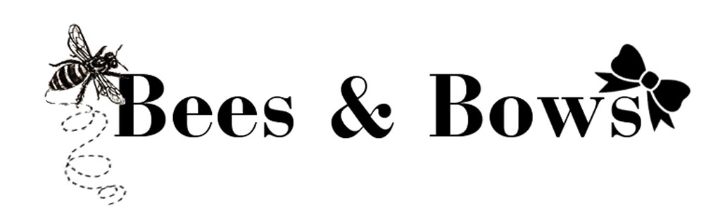 Bees & Bows