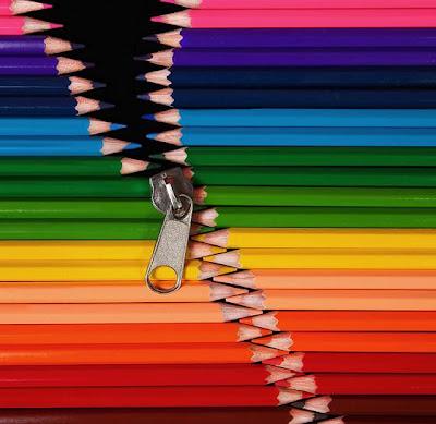 alamsyah rauf fotografia ziper lápis de cor