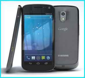 Reviews ExpertSamsung Galaxy Nexus i515 Review ~ Reviews Expert