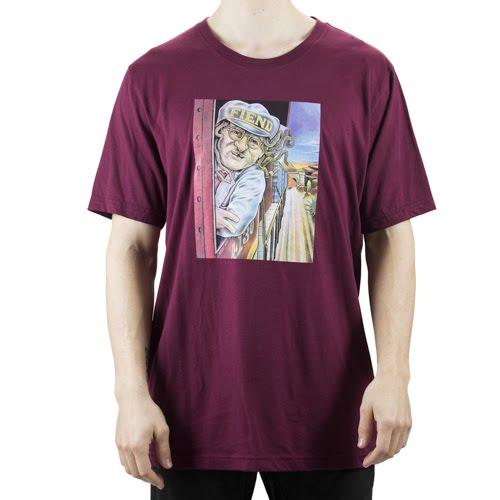 Camisetas FIEND $55.000