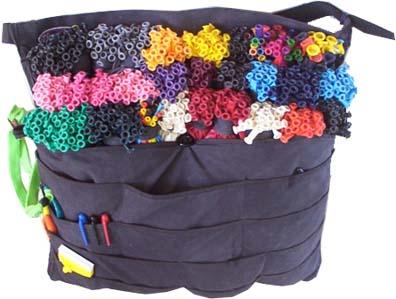 Balloon Bag1